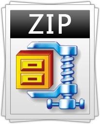 zip_37047